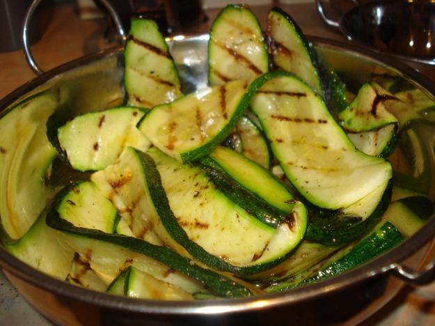 griddled tori masala